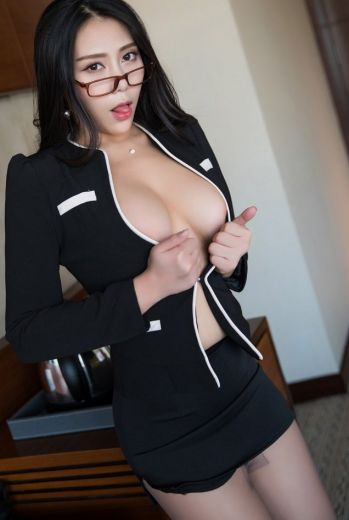 Bella escort girl